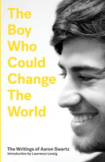 Boy_who_could_change_the_world-f_small