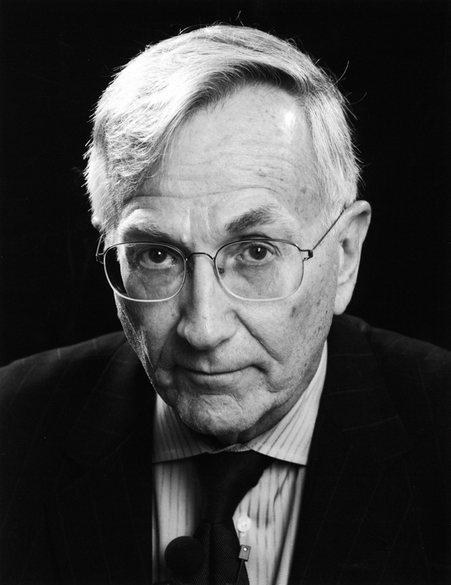 Seymour-hersh-headshot