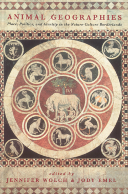9781859841372-animalgeographies-f_medium