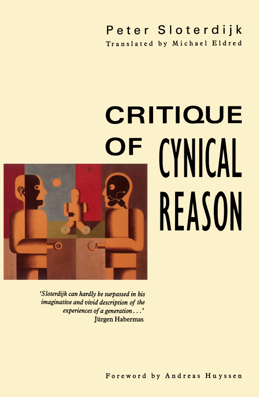 Critique_of_cynical_reason