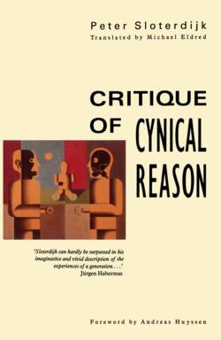 Critique_of_cynical_reason-f_medium