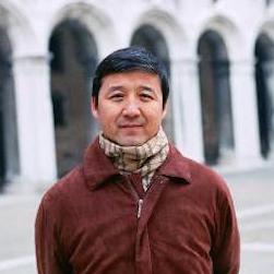 Wang_hui