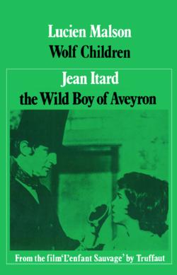 9780902308244_wolf_children-f_medium