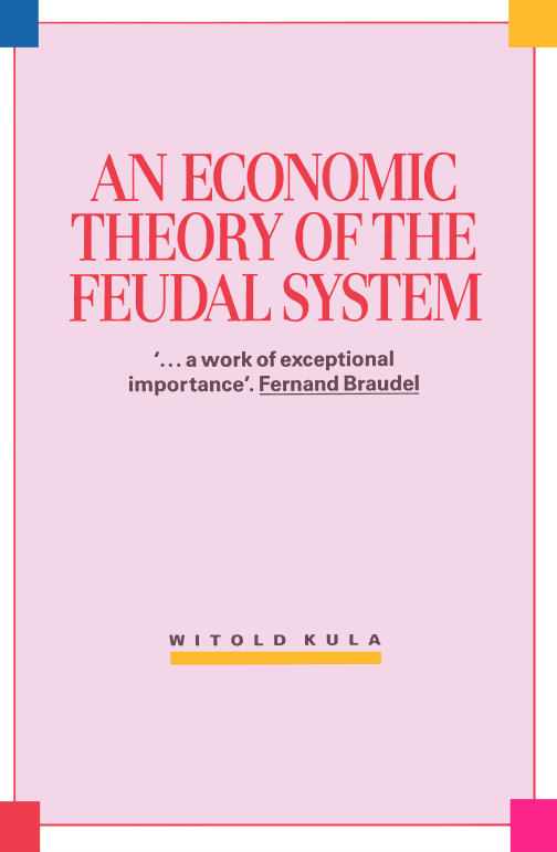 transition from feudalism to capitalism in europe The transition from feudalism to capitalism in britain was the outcome of the persistent struggle over rents (economic surplus) between landlords and peasants struggle over rent caused the self-sufficient peasantry to be ejected.