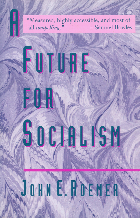 9780860916536_future_for_socialism