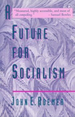 9780860916536_future_for_socialism-f_medium