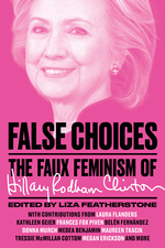 False-choices-hr-clinton-web-700x1050-f_small