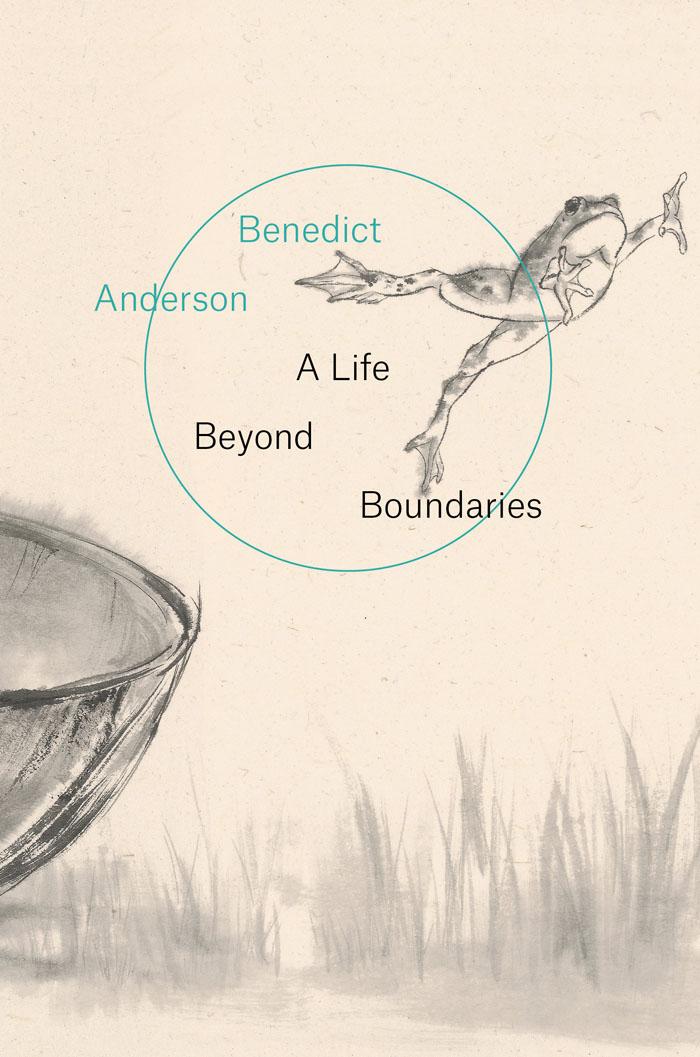 A_life_beyond_boundaries_cover_1050
