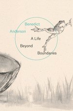 A_life_beyond_boundaries_cover_1050-f_small