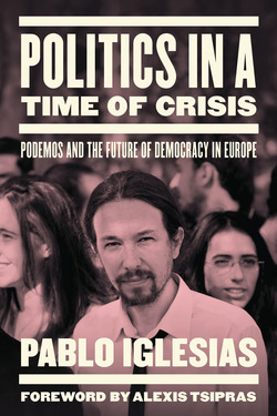Politics_in_a_time_of_crisis_-_cover-f_medium