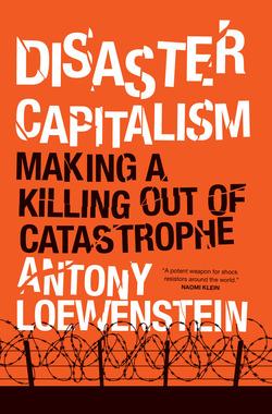 Disaster_capitalism_cover1000-f_medium