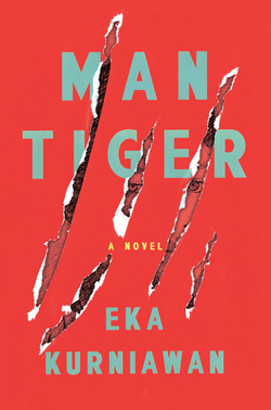 Man-tiger-cover1000-f_medium