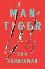 Man-tiger-cover1000-f_small