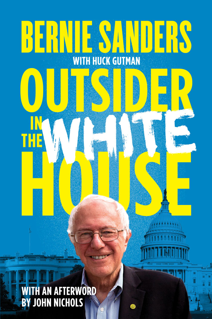 Outsider-in-the-white-house-cover