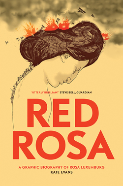 Red-rosa-cover-f_medium