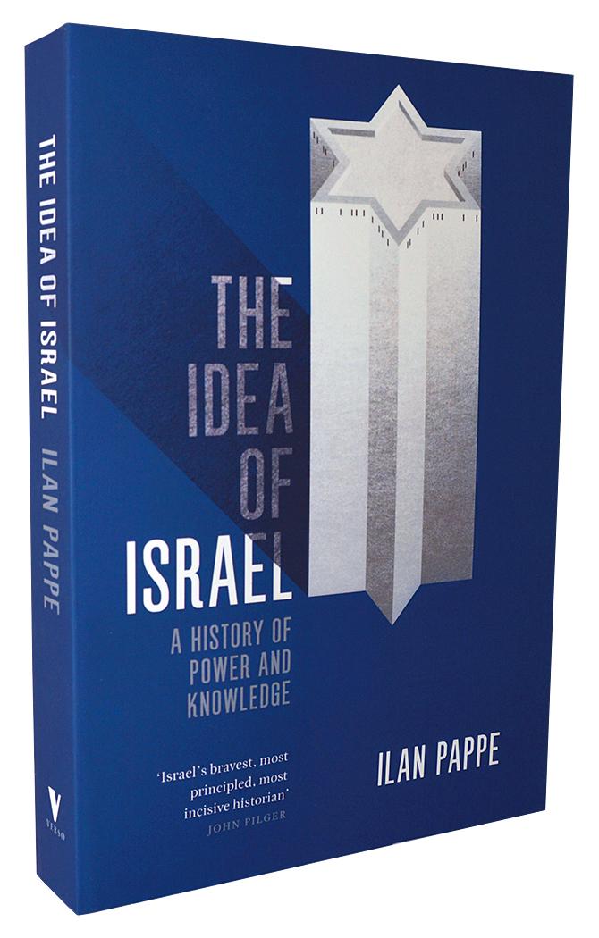 The-idea-of-israel-1050