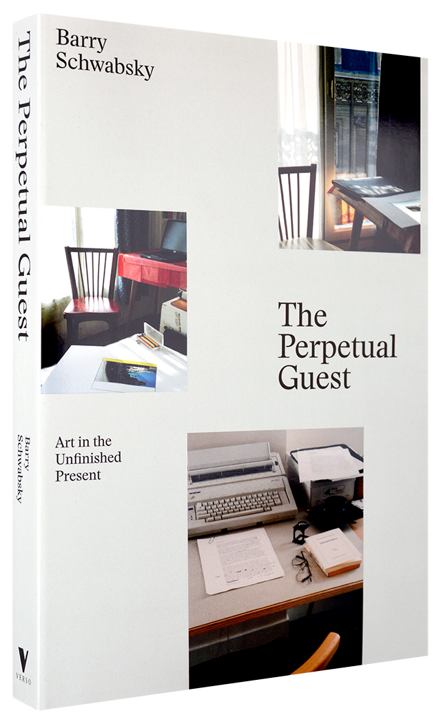 The-perpetual-guest-1050