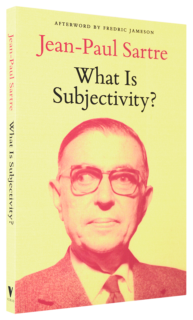 What-is-subjectivity-1050