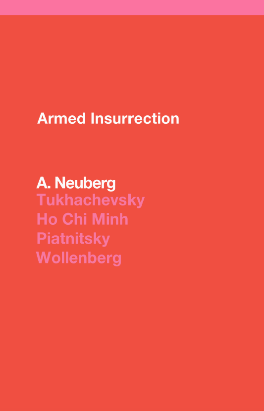 Armed_insurrection