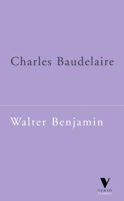 Baudelaire-f_medium