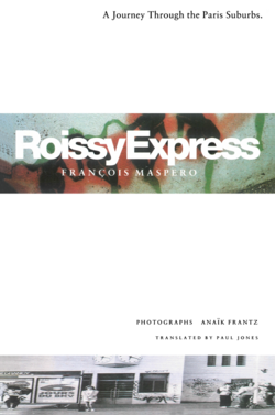 Roissy-f_medium