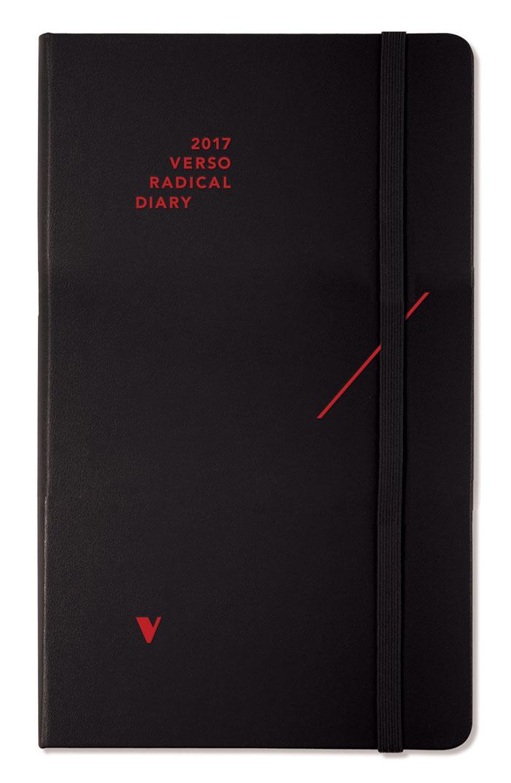 Verso_diary