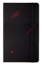 Verso_diary-f_small