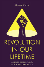 Murch_-_revolution_in_our_time-f_small