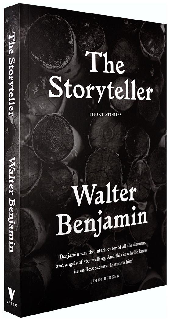 The-storyteller-anglex1050