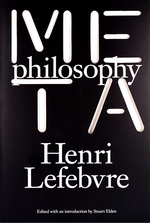 Meta-philosophy-front-1050-f_small