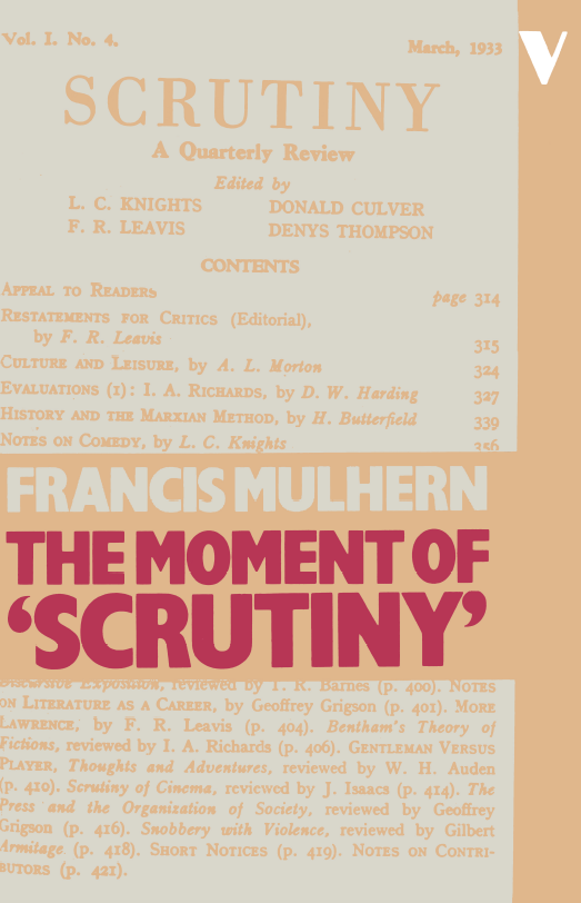 9780860917458-momentof'scrutiny'