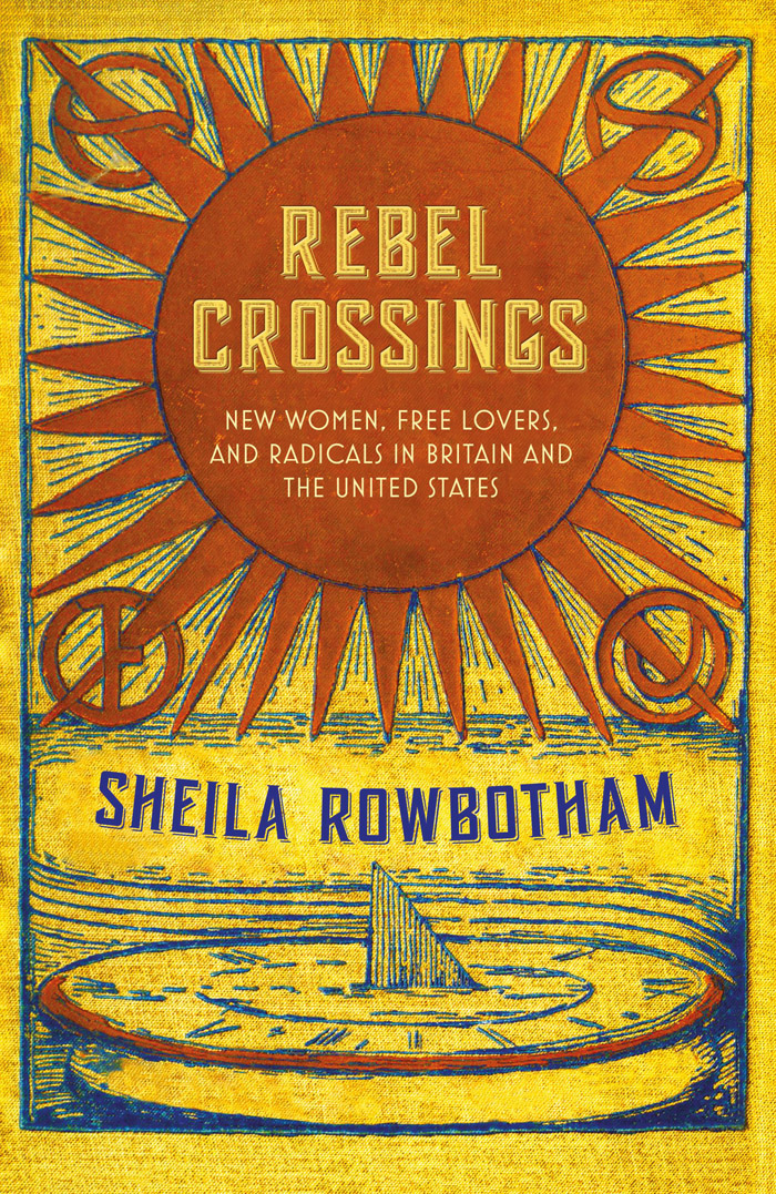 Rebel_crossings