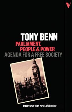 Parliament__people_and_power-f_medium