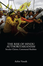 Final_cover_files_rise_of_hindu_authoritarianism__the-f_small