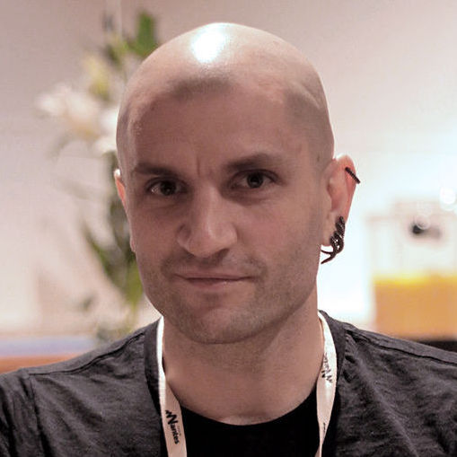 800px-china_mieville