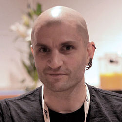 800px-china_mieville-f_medium