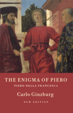 Enigma_of_piero-f_small