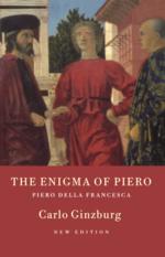 Enigma_of_piero-f_small
