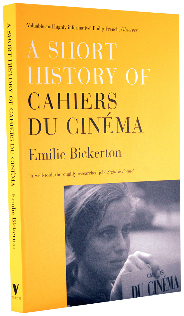 A-short-history-of-cahiers-du-cinema-1050