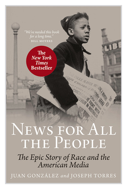 News_for_all_the_people_front-1050-f_medium