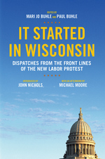 It-started-in-wisconsin-front-1050-f_small