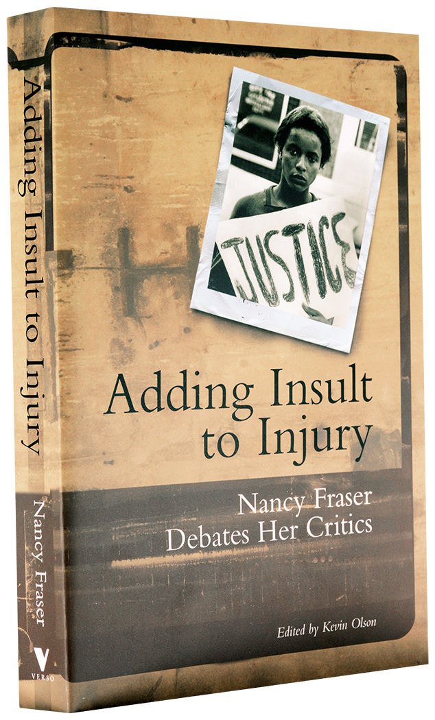 Adding-insult-to-injury-1050
