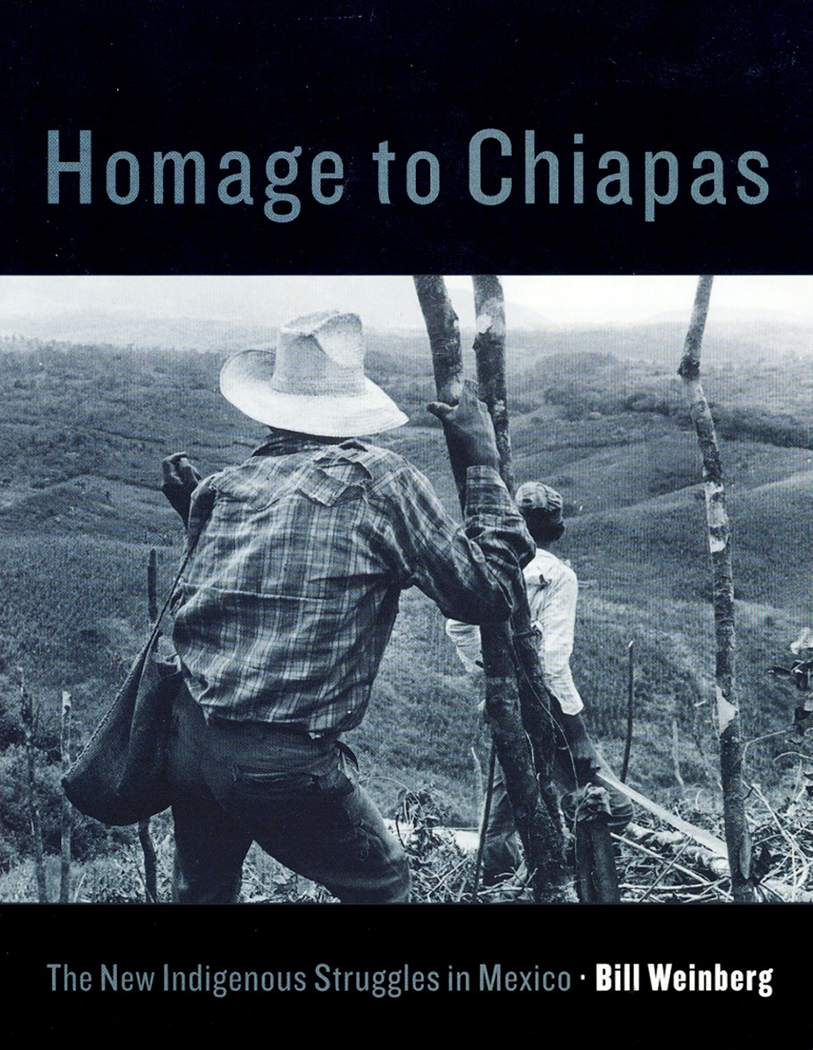 Homage-to-chiapas-front-1050