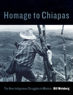 Homage-to-chiapas-front-1050-f_small