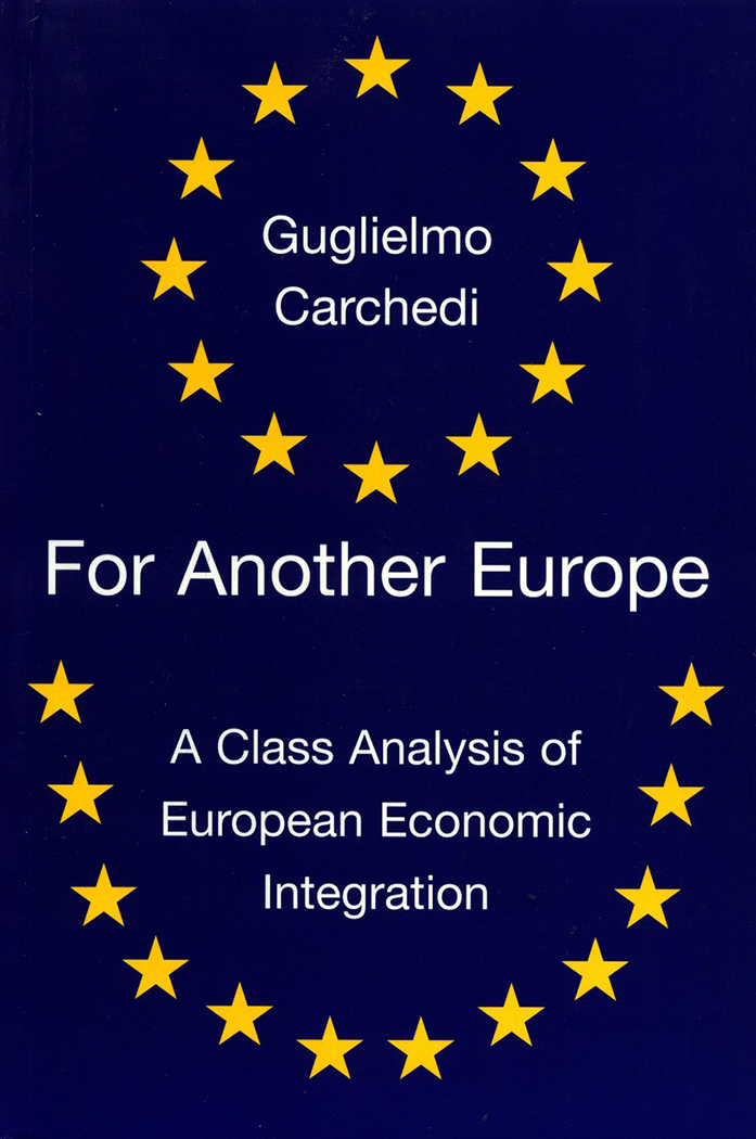 For_another_europe-front-1050