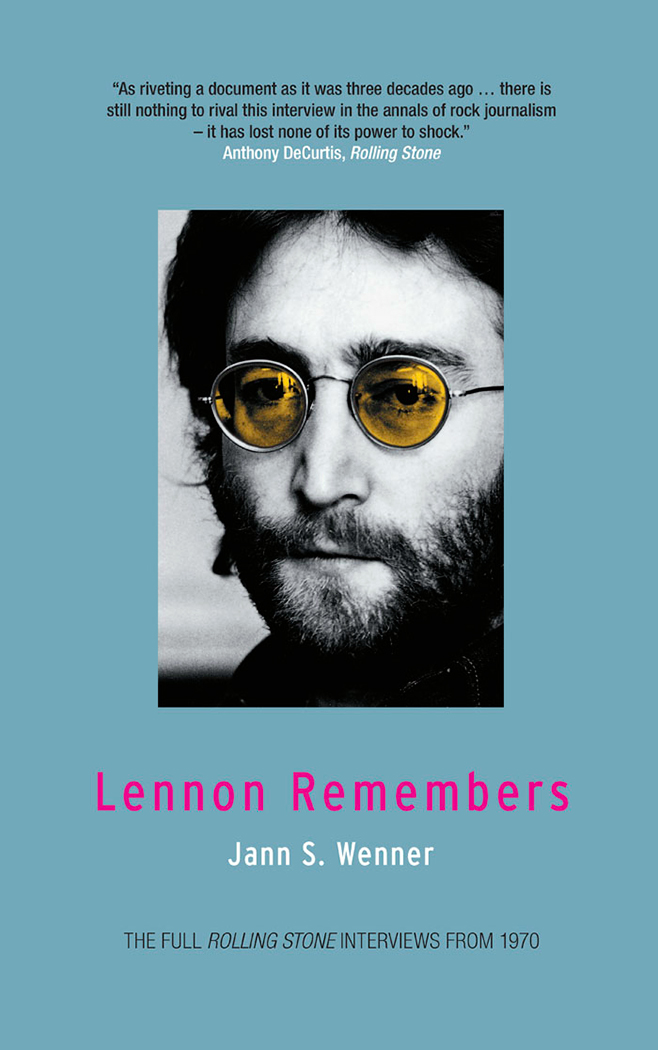 Lennon_remembers-front-1050-1