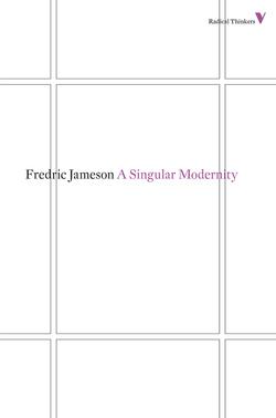 A-singular-modernity-front-1050-f_medium