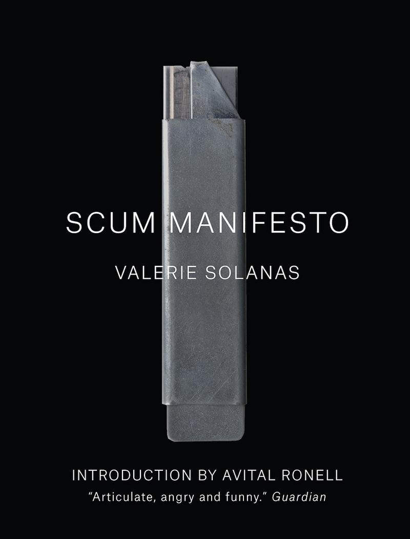 Scum-manifesto-front-1050