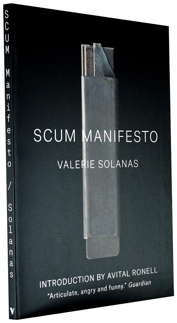 Scum-manifesto-1050