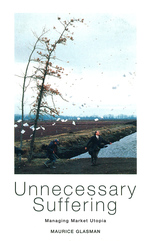 Unnecessary-suffering-front-1050-f_small
